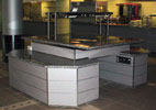 eur-buffet-chaud-mini